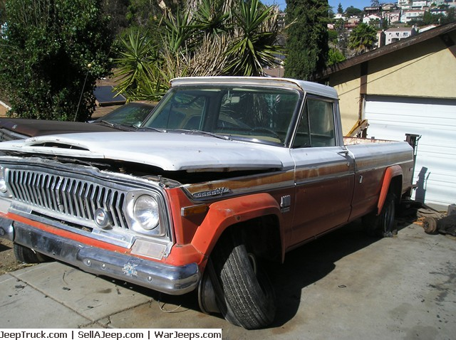 Jeep j4000 bing images