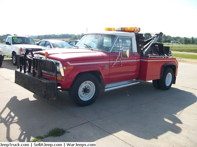 Jeep J20 For Sale >> 100_1307_x4dt67