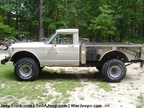Used Jeeps For Sale In Nj >> Craigs%20List%20Sale%202012%20004