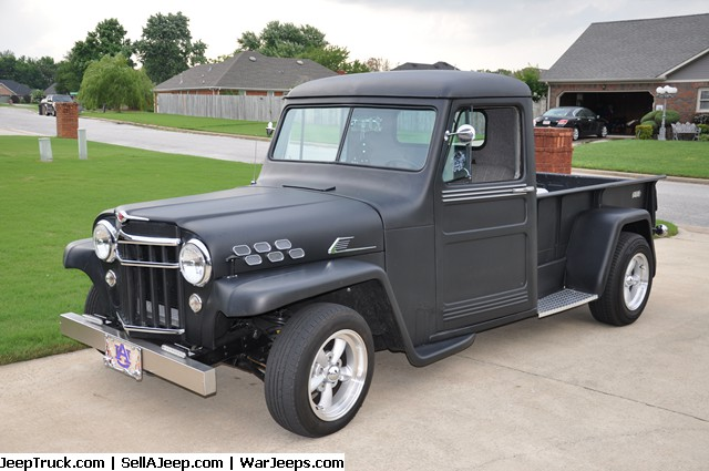 1955 to 1957 chevy trucks for autos weblog. Black Bedroom Furniture Sets. Home Design Ideas