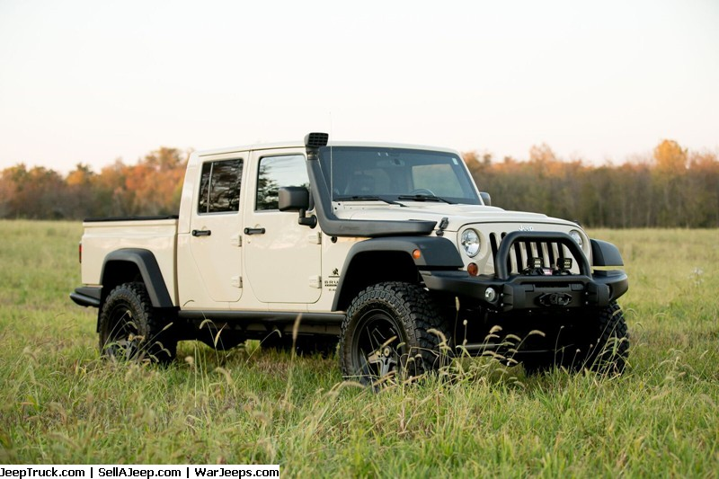 jeep truck images galleries with a bite. Black Bedroom Furniture Sets. Home Design Ideas