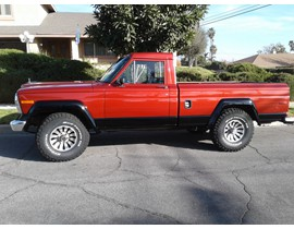 Jeep Trucks For Sale Free Classifieds Willys Jeep Trucks For Sale